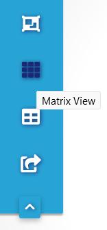 Matrix Menu Button